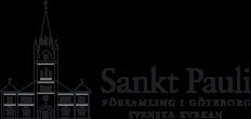 Sankt Pauli hemsida